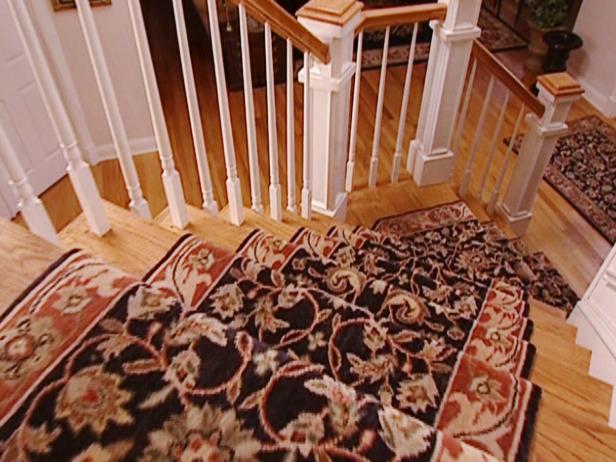 Cầu thang đẹp với 5 ý tưởng trang trí sáng tạo - Archi