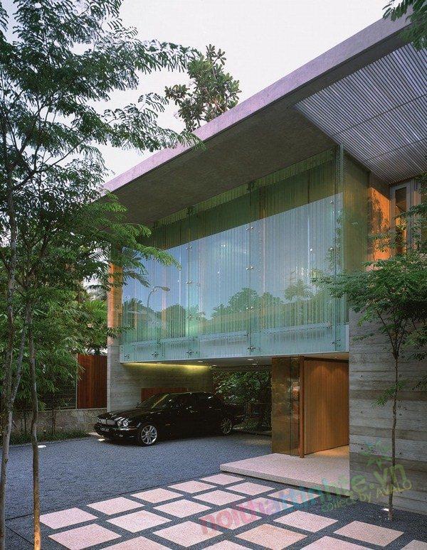 Mau nha dep 2 tang Vale Singapore 02