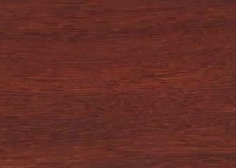 vân cửa gỗ giáng hương, cua go giang huong