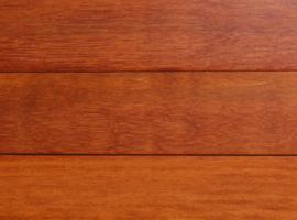 sàn gỗ căm xe solid - CX750