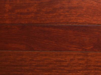 Sàn gỗ giáng hương lào - H750